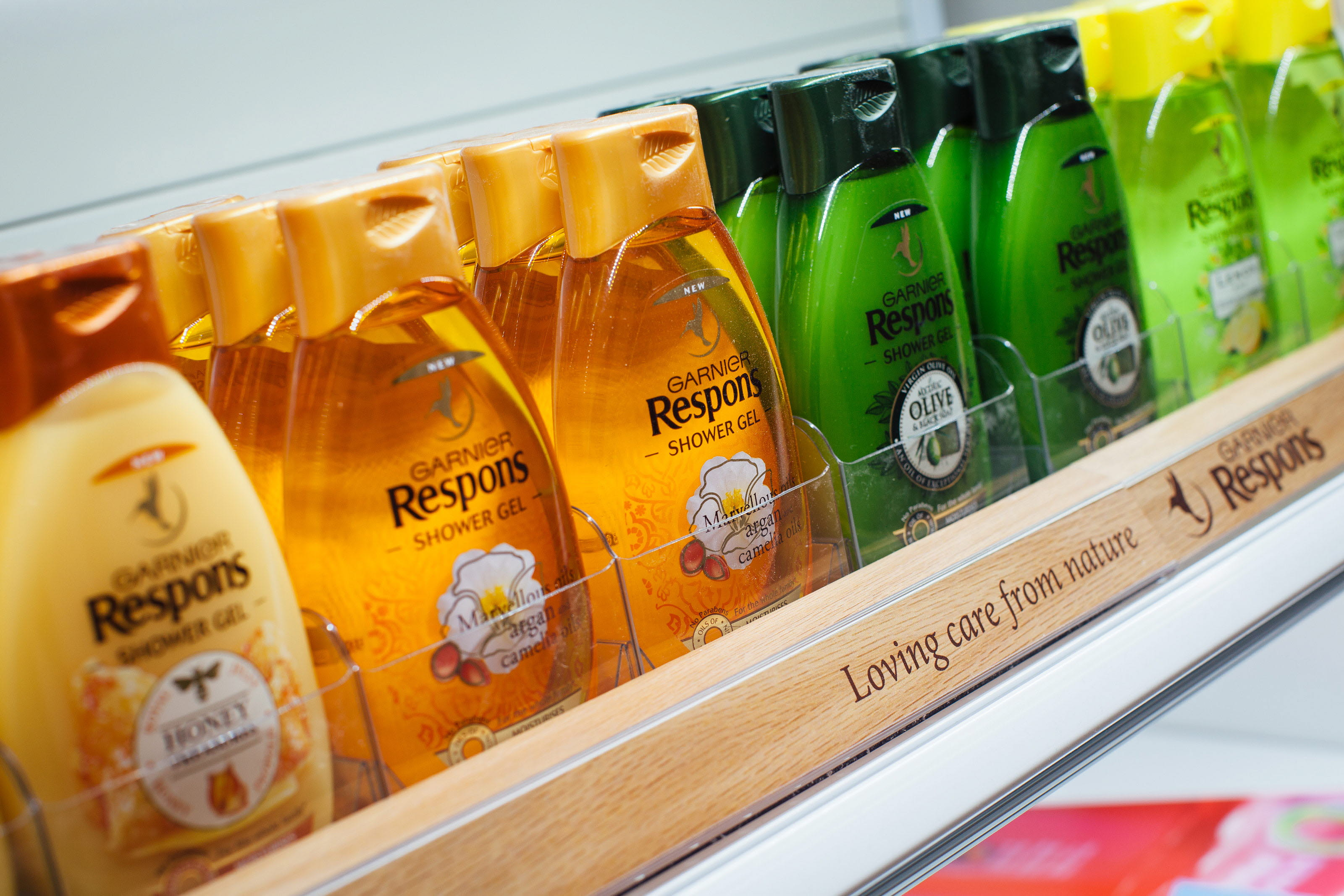 Garnier_Respons_Shelf-Trays_39272_0604.jpg