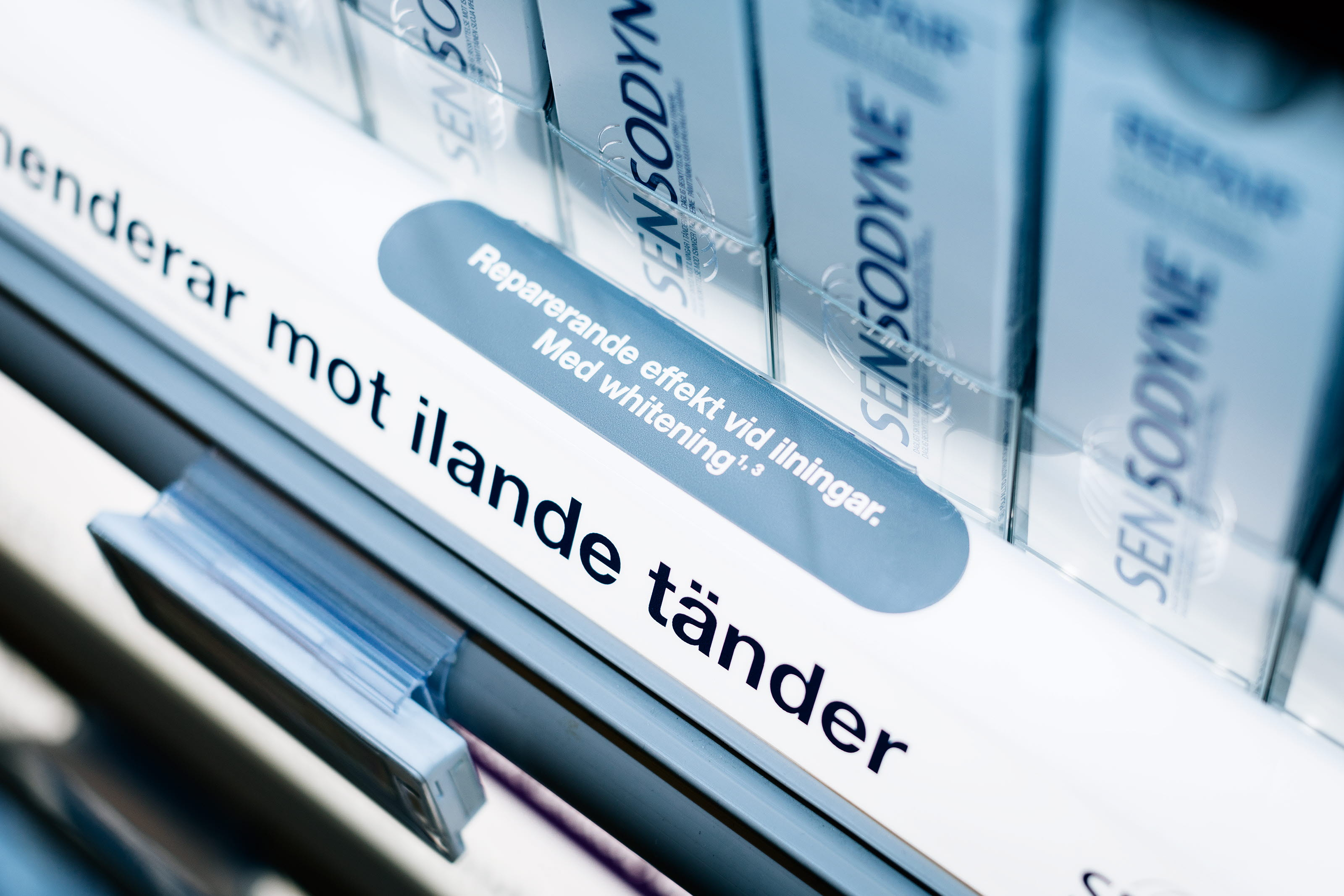 Sensodyne_AFTER_Sweden_HL-Display_2019_002.jpg