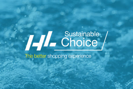 Sustainable-choice for-web-700x300.jpg