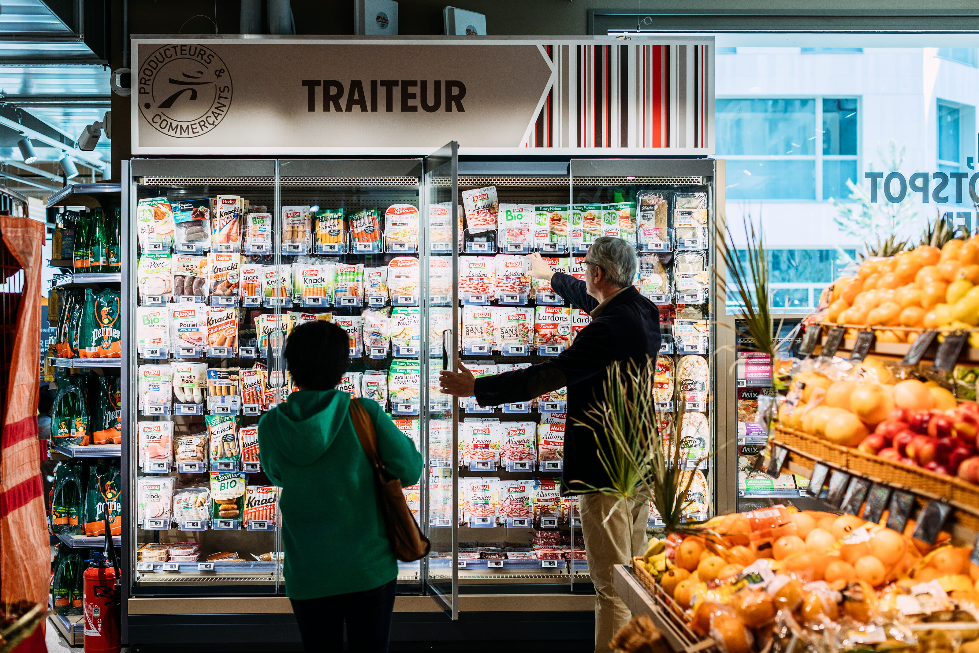 Intermarche_2_NEXT_France_HL-Display_2019_004.jpg