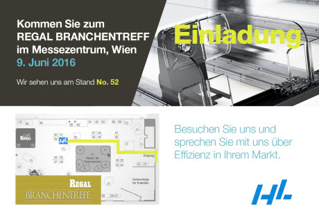 Austria Trade Fair invitation_A5.jpg