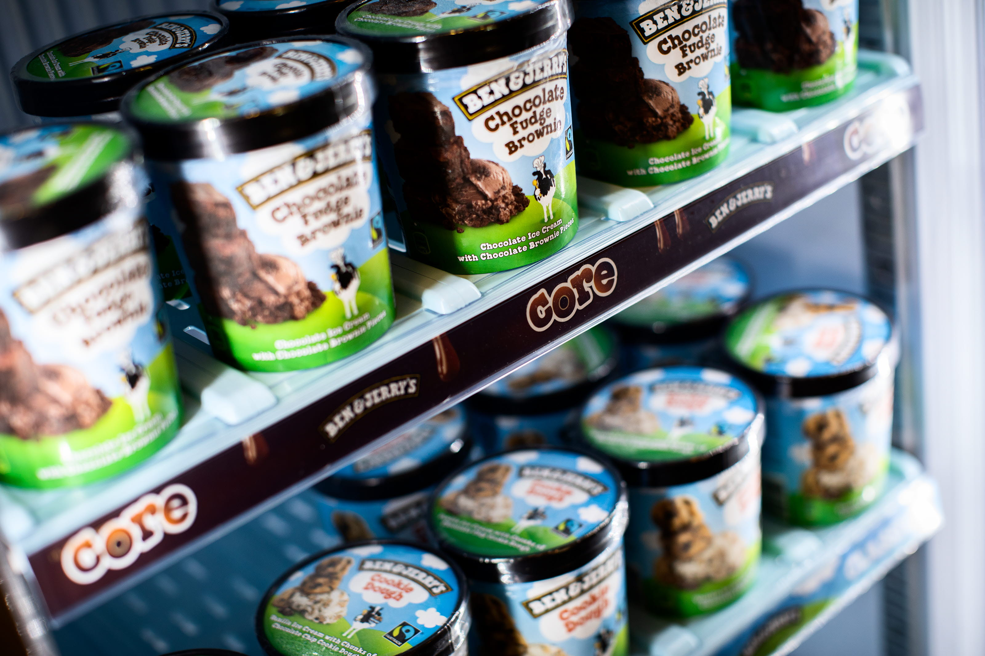 Ben&Jerrys_STUDIO_Sweden_HL-Display_2019_020.jpg
