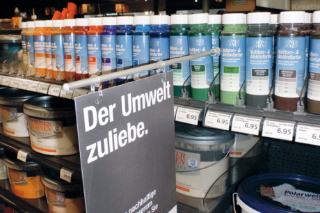 3lljnyyzdzxu4kjcqlb2g together with the leading retailer of switzerland migros we have developed the new store format for the do it yourself stores what we worked out together solutioingenieria Image collections