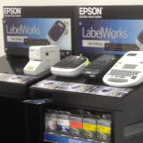 Epson Labelworks top unit.jpg