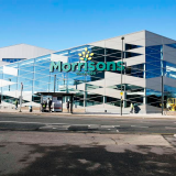 Morrisons Colindale store pic.png
