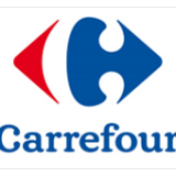 Carrefour logo.png