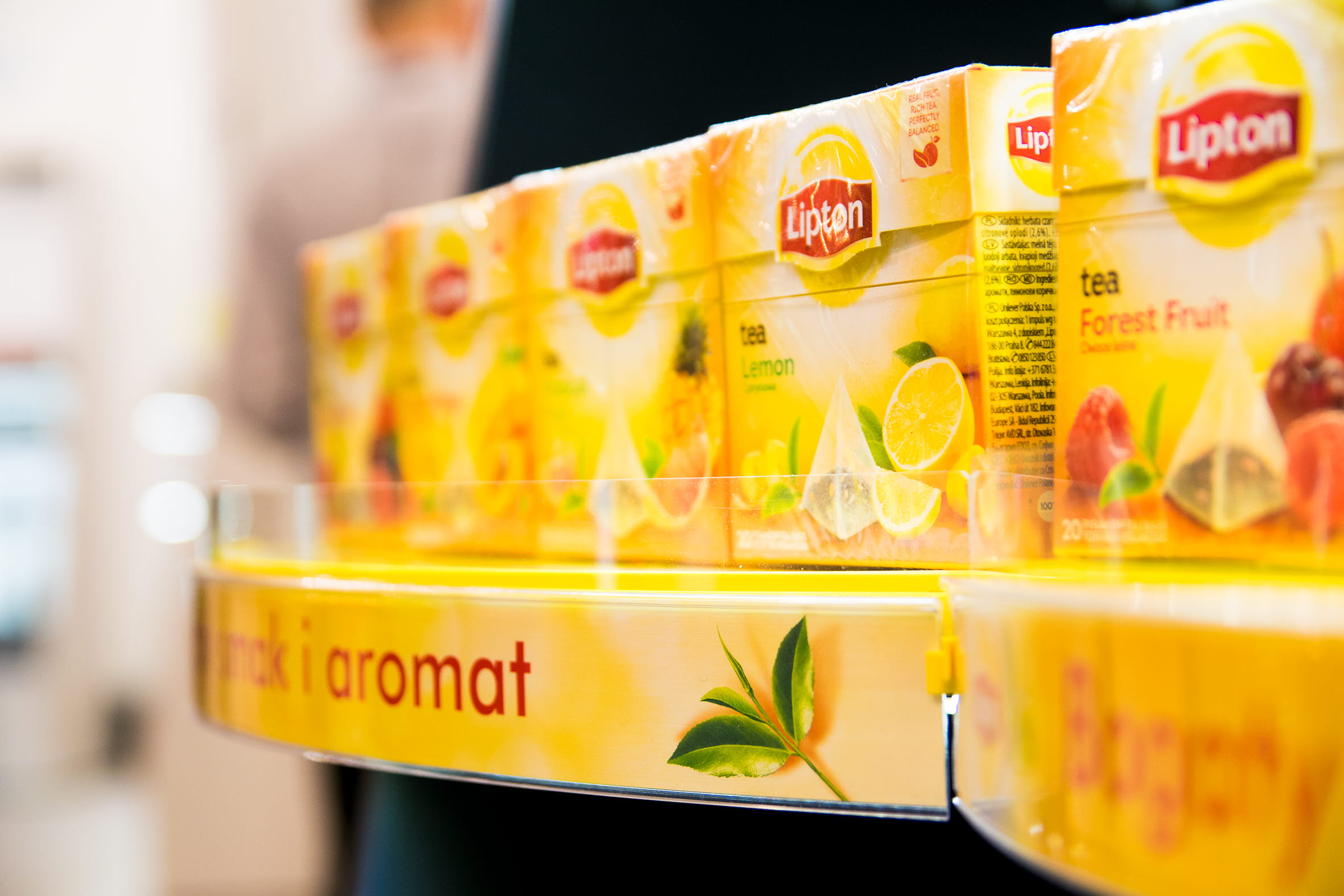 Lipton_Unilever_Hero-Shelf_HL-Display_39229_1015.jpg