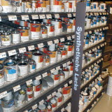 Migros_Shelftalker Paint_Switzerland 2011.jpg
