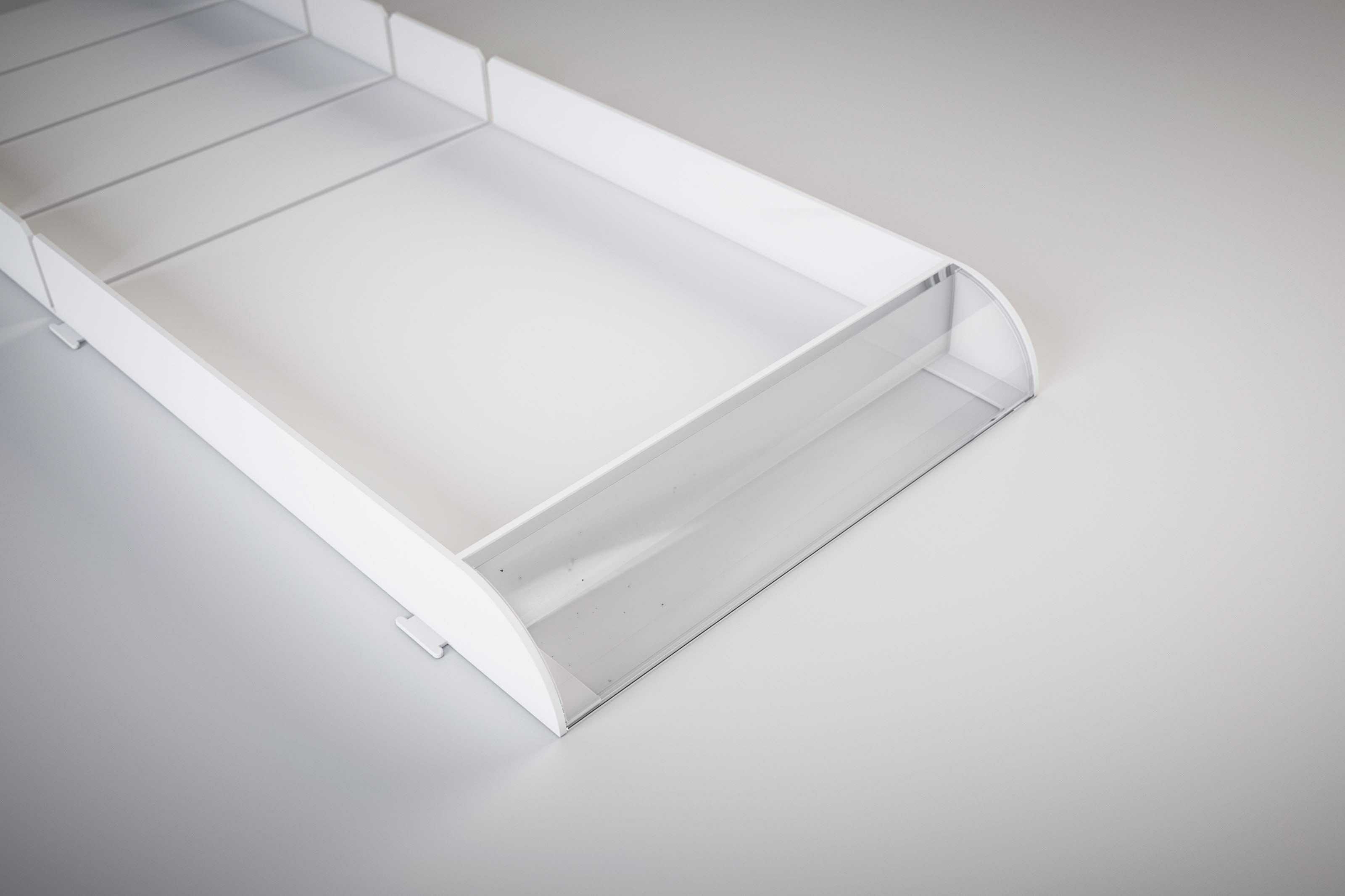 Shelf-tray.jpg